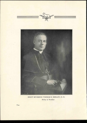 Page 10, 1930 Edition, St Agnes School - Lamb Yearbook (Rockville Centre, NY) online yearbook collection