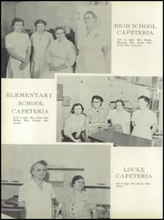 Page 14, 1955 Edition, Moravia Central High School - Echoes Yearbook (Moravia, NY) online yearbook collection