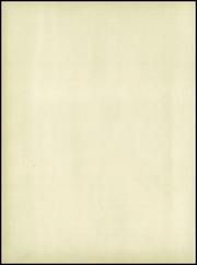 Page 4, 1955 Edition, Moravia Central High School - Echoes Yearbook (Moravia, NY) online yearbook collection