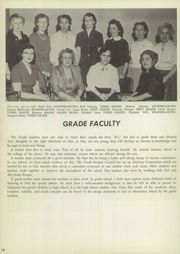Page 14, 1959 Edition, Sodus High School - Soduskan Yearbook (Sodus, NY) online yearbook collection
