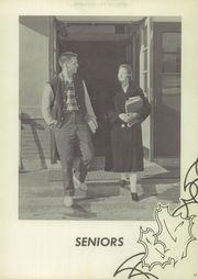 Page 17, 1959 Edition, Sodus High School - Soduskan Yearbook (Sodus, NY) online yearbook collection