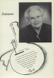 Page 7, 1954 Edition, Perry Central High School - Periscope Yearbook (Perry, NY) online yearbook collection