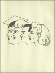 Page 13, 1950 Edition, Holley High School - Hollyleaf Yearbook (Holley, NY) online yearbook collection