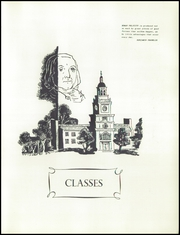 Page 11, 1953 Edition, Holley High School - Hollyleaf Yearbook (Holley, NY) online yearbook collection
