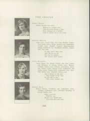Page 16, 1931 Edition, Rensselaer High School - Crest and Shield Yearbook (Rensselaer, NY) online yearbook collection