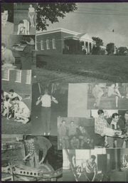 Page 2, 1957 Edition, Union Springs Central High School - Frontenac Yearbook (Union Springs, NY) online yearbook collection