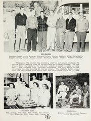 Page 13, 1954 Edition, Holland Central High School - Wooden Shoe Yearbook (Holland, NY) online yearbook collection