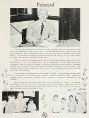 Page 9, 1954 Edition, Holland Central High School - Wooden Shoe Yearbook (Holland, NY) online yearbook collection
