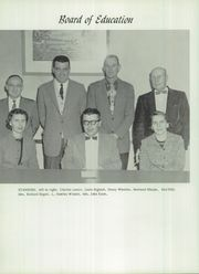 Page 10, 1959 Edition, Rhinebeck Central High School - Patroon Yearbook (Rhinebeck, NY) online yearbook collection