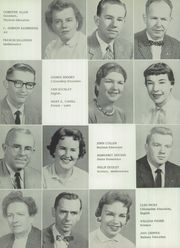Page 14, 1959 Edition, Rhinebeck Central High School - Patroon Yearbook (Rhinebeck, NY) online yearbook collection