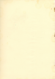 Page 2, 1931 Edition, Warsaw High School - Blast Yearbook (Warsaw, NY) online yearbook collection
