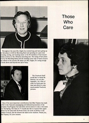 Page 9, 1971 Edition, St Lawrence Central High School - Centralian Yearbook (Brasher Falls, NY) online yearbook collection