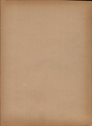 Page 3, 1949 Edition, Dickerson High School - Tru Ce Yearbook (Trumansburg, NY) online yearbook collection