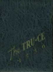 Page 1, 1950 Edition, Dickerson High School - Tru Ce Yearbook (Trumansburg, NY) online yearbook collection