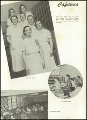 Page 17, 1957 Edition, Dickerson High School - Tru Ce Yearbook (Trumansburg, NY) online yearbook collection