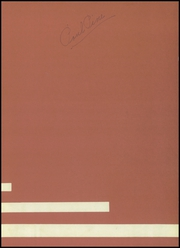 Page 3, 1957 Edition, Dickerson High School - Tru Ce Yearbook (Trumansburg, NY) online yearbook collection