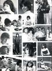 Page 10, 1982 Edition, Notre Dame Bishop Gibbons High School - Knight Yearbook (Schenectady, NY) online yearbook collection