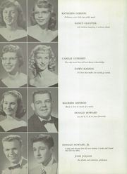 Page 16, 1959 Edition, Schoharie Central High School - Yo Sko Ha Ro Yearbook (Schoharie, NY) online yearbook collection