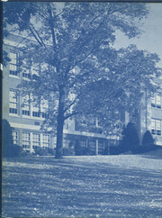Page 2, 1959 Edition, Schoharie Central High School - Yo Sko Ha Ro Yearbook (Schoharie, NY) online yearbook collection