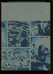 Page 1, 1972 Edition, Schoharie Central High School - Yo Sko Ha Ro Yearbook (Schoharie, NY) online yearbook collection