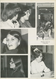 Page 11, 1972 Edition, Schoharie Central High School - Yo Sko Ha Ro Yearbook (Schoharie, NY) online yearbook collection