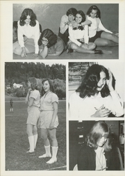Page 12, 1972 Edition, Schoharie Central High School - Yo Sko Ha Ro Yearbook (Schoharie, NY) online yearbook collection
