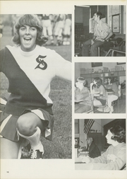 Page 14, 1972 Edition, Schoharie Central High School - Yo Sko Ha Ro Yearbook (Schoharie, NY) online yearbook collection