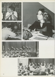 Page 16, 1972 Edition, Schoharie Central High School - Yo Sko Ha Ro Yearbook (Schoharie, NY) online yearbook collection