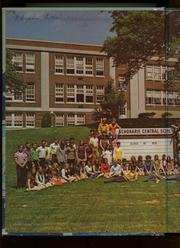 Page 2, 1972 Edition, Schoharie Central High School - Yo Sko Ha Ro Yearbook (Schoharie, NY) online yearbook collection