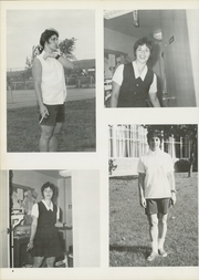Page 8, 1972 Edition, Schoharie Central High School - Yo Sko Ha Ro Yearbook (Schoharie, NY) online yearbook collection