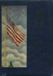 Page 1, 1943 Edition, Randolph Central School - Hilltop Yearbook (Randolph, NY) online yearbook collection