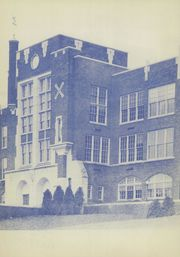 Page 6, 1943 Edition, Randolph Central School - Hilltop Yearbook (Randolph, NY) online yearbook collection