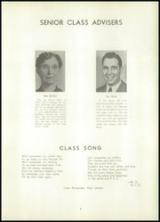 Page 17, 1944 Edition, Randolph Central School - Hilltop Yearbook (Randolph, NY) online yearbook collection
