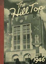 Page 1, 1946 Edition, Randolph Central School - Hilltop Yearbook (Randolph, NY) online yearbook collection