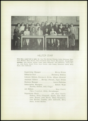 Page 8, 1946 Edition, Randolph Central School - Hilltop Yearbook (Randolph, NY) online yearbook collection