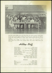 Page 12, 1948 Edition, Randolph Central School - Hilltop Yearbook (Randolph, NY) online yearbook collection