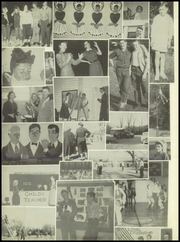 Page 12, 1954 Edition, Randolph Central School - Hilltop Yearbook (Randolph, NY) online yearbook collection