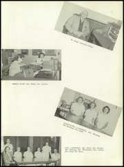 Page 21, 1954 Edition, Randolph Central School - Hilltop Yearbook (Randolph, NY) online yearbook collection