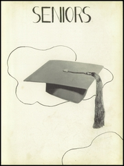 Page 23, 1954 Edition, Randolph Central School - Hilltop Yearbook (Randolph, NY) online yearbook collection