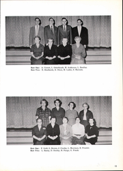 Page 15, 1960 Edition, Randolph Central School - Hilltop Yearbook (Randolph, NY) online yearbook collection