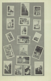 Page 13, 1935 Edition, Kendall High School - Troubadour Yearbook (Kendall, NY) online yearbook collection