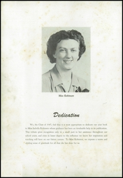 Page 4, 1947 Edition, Mohawk High School - Mohican Yearbook (Mohawk, NY) online yearbook collection