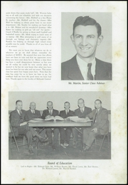 Page 7, 1947 Edition, Mohawk High School - Mohican Yearbook (Mohawk, NY) online yearbook collection
