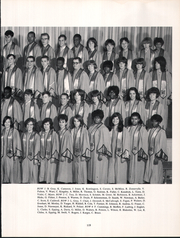 Page 123, 1966 Edition, West Rochester High School - W Yearbook (Rochester, NY) online yearbook collection