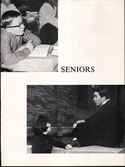 Page 59, 1966 Edition, West Rochester High School - W Yearbook (Rochester, NY) online yearbook collection