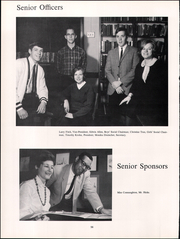 Page 60, 1966 Edition, West Rochester High School - W Yearbook (Rochester, NY) online yearbook collection