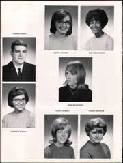 Page 72, 1966 Edition, West Rochester High School - W Yearbook (Rochester, NY) online yearbook collection