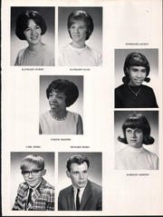 Page 73, 1966 Edition, West Rochester High School - W Yearbook (Rochester, NY) online yearbook collection