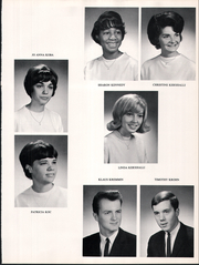 Page 75, 1966 Edition, West Rochester High School - W Yearbook (Rochester, NY) online yearbook collection