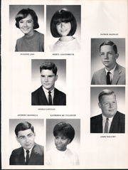 Page 77, 1966 Edition, West Rochester High School - W Yearbook (Rochester, NY) online yearbook collection